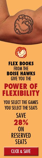 Boise-Hawks-KTVB1
