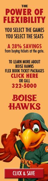Boise-Hawks-KTVB2