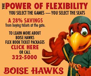 BoiseHawksWEB2