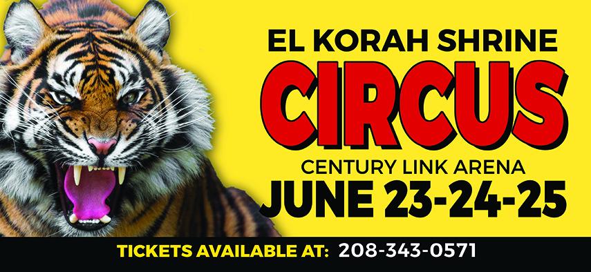 Circus-BoiseTigerSmall