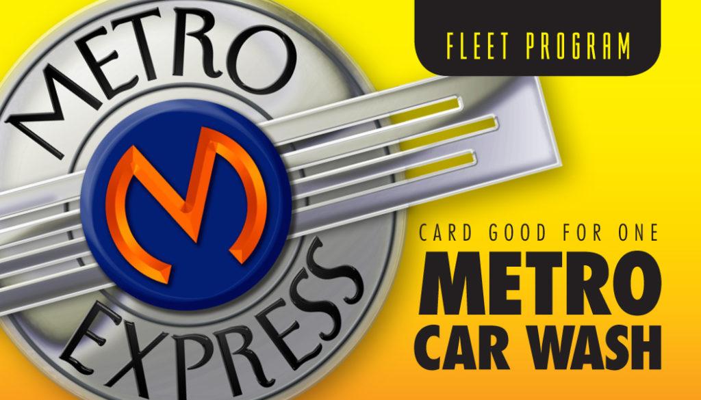 METRO-FleetCardWeb
