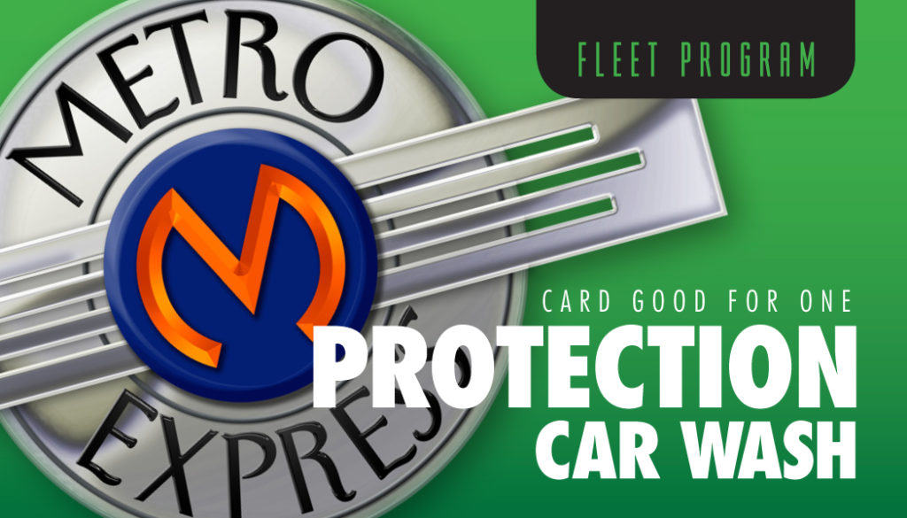 PROTECTION-FleetCardWeb