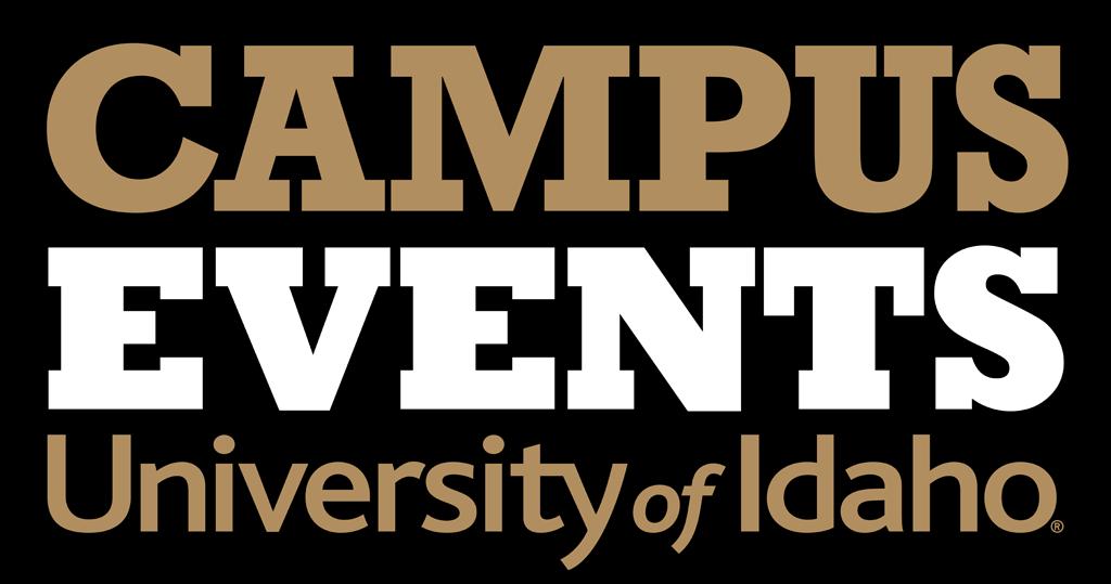 UI-CampusEventsOL