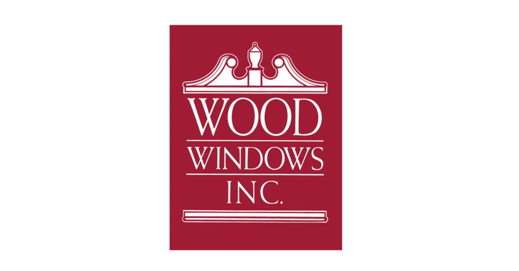 RA-FB Timeline LogoWoodWindows