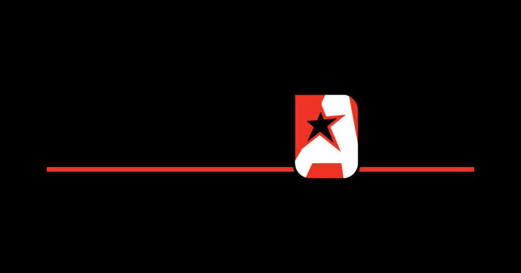 RA-FB Timeline LogosAthletes