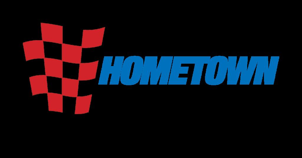 RA-FB Timeline LogosHometownToyota