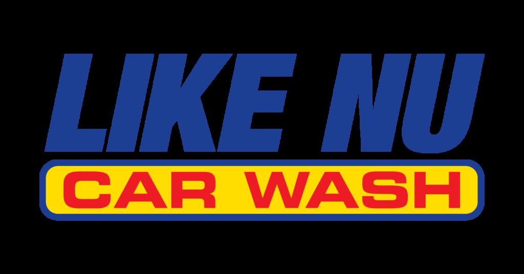 RA-FB Timeline LogosLikeNewCarWash