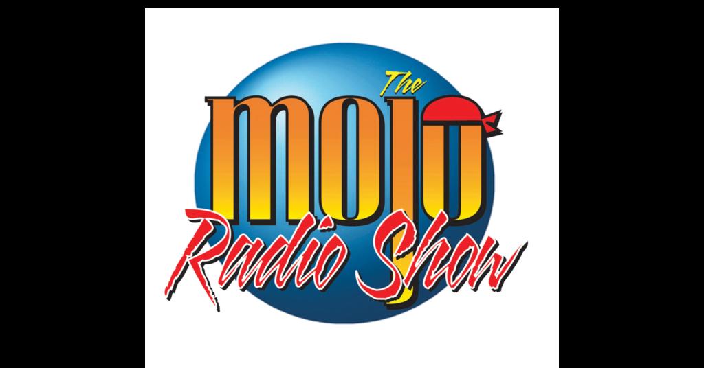 RA-FB Timeline LogosMojoRadio
