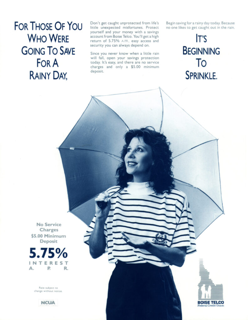 BTC-Rain