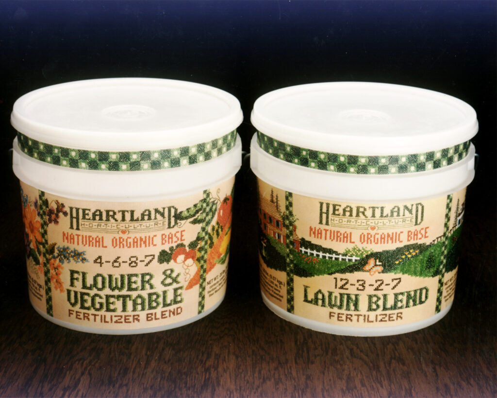Heartland Packaging