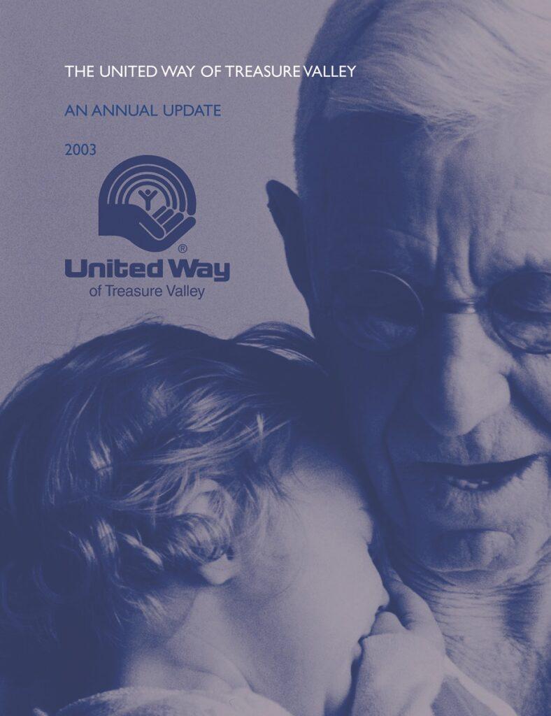 UWay-AnnualReport